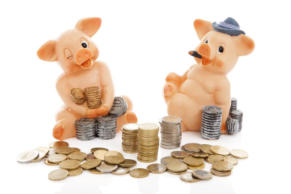 Indagine bancaria Completa: rintraccio conto corrente debitore  – PROMOZIONE LOMBARDIA – € 239,00 + iva