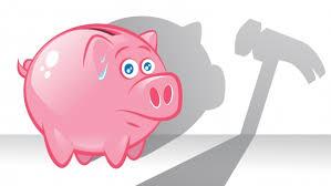 Ricerca conti correnti per recupero crediti