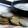 Rintracci bancari ed indagini finanziarie