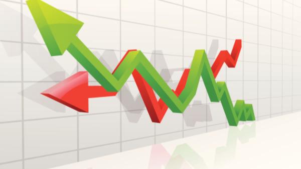 Due diligence investigazioni ed informazioni per recupero crediti