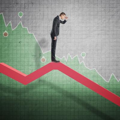 Indagine Bancaria Rintraccio Conti Correnti