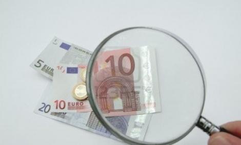 Le informazioni per recupero crediti commerciali
