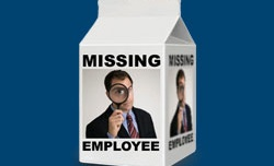 investigazioni sui lavoratori