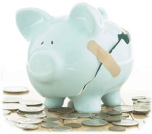 Bancarotta: responsabilità penale anche per il liquidatore