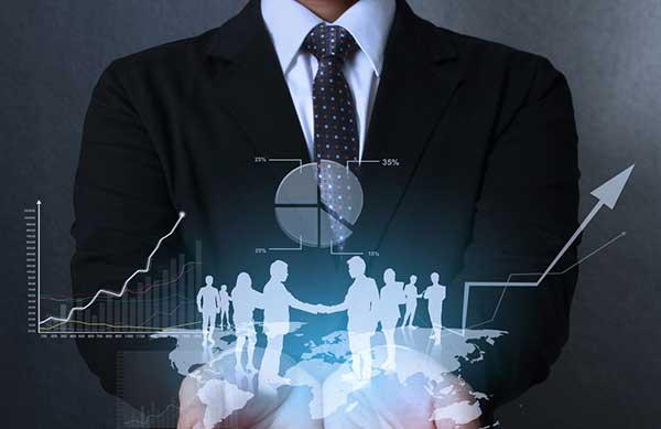 Informazioni commerciali cosa sono e a cosa servono