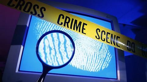 Computer Forensics e Digital Forensics