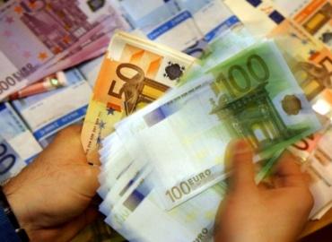 Gestione del credito e informazioni commerciali
