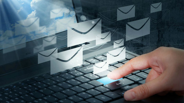 Mail dipendente: il datore di lavoro può leggerla?