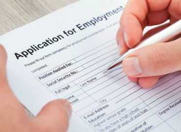 Assumere un dipendente sbagliato? Al datore di lavoro costa dai 35 mila ai 78 mila euro