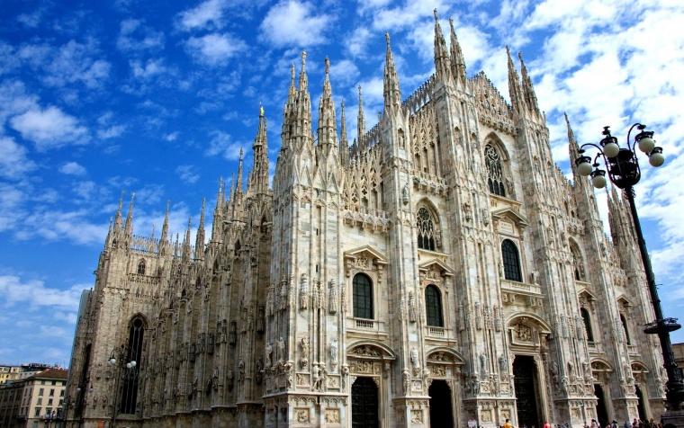 Investigatore Privato a Milano