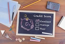 Informazioni per Recupero Crediti: rintraccio conti correnti