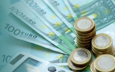 Decreto Legge 59/2016: recupero crediti