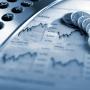 Il mercato delle informazioni commerciali