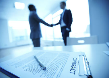 Informarsi per prevenire le insolvenze