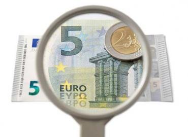 Agenzie Investigative, Informazioni Commerciali e Recupero Crediti: che differenza?