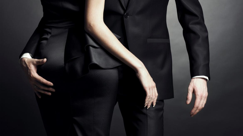 Indagini infedeltà coniugale: infedeltà coniugale separazione