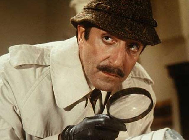 Investigatori Privati 2.0