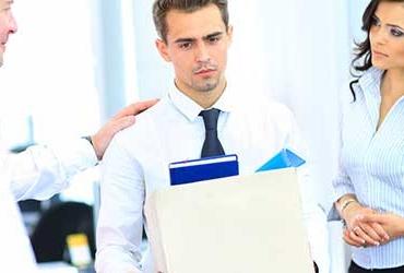 Lavoro subordinato investigazioni licenziamento