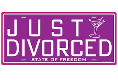 Crisi coniugale già in atto? Il tradimento può essere motivo di addebito ugualmente