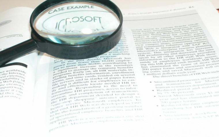 Agenzia Investigativa Ferrara: la tua sicurezza