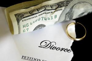 Investigazioni matrimoniali, reddito occultato, assegno mantenimento, ammissibilità