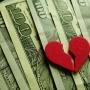 Separazione con addebito al coniuge infedele: le prove del tradimento