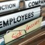 Assenteismo tattico? Assenze strategiche del dipendente? Legittimo il licenziamento