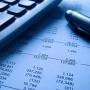 Indagini per recuperare crediti nel nuovo processo civile