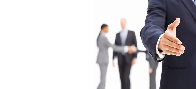 Indagini aziendali: proteggi la tua azienda!