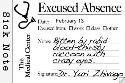 Certificato malattia falso, licenziamento giustificato
