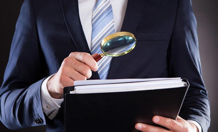 Come scegliere un Investigatore Privato