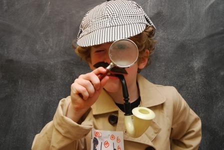 Quanto costa un investigatore privato?