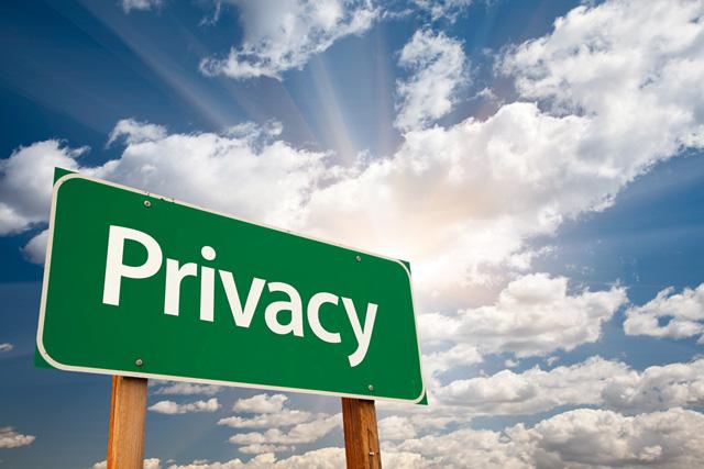 Attività investigativa privata, prove raccolte e privacy