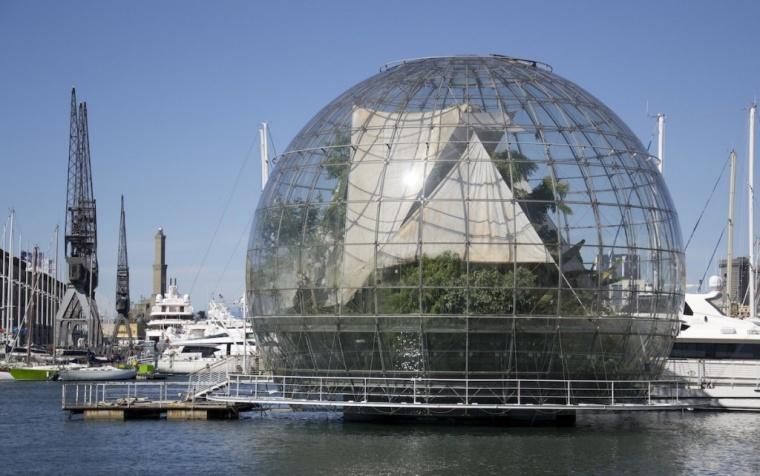 Europol Investigazioni Liguria