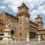Investigatore Privato a Ferrara: affida a noi le tue indagini