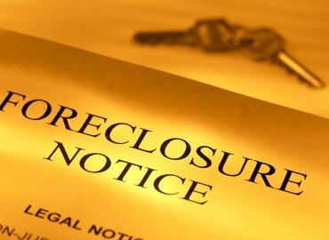 Pignoramento, quota di proprietà del debitore