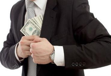 Dipendente infedele e responsabilità della banca datrice di lavoro