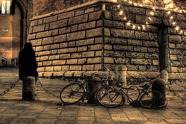 Investigatore Privato a Bologna