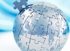 recupero crediti esteri