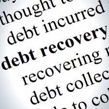 Recupero crediti esteri: come recuperare crediti all'estero