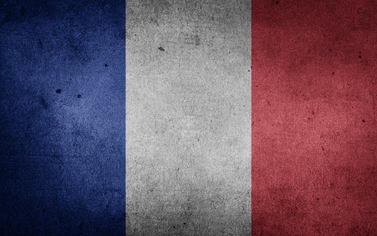 Informazioni per Recupero Crediti Francia