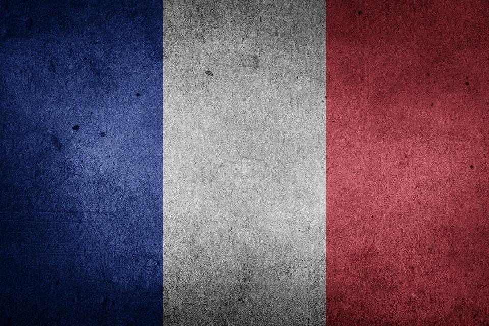 Recupero Crediti Francia