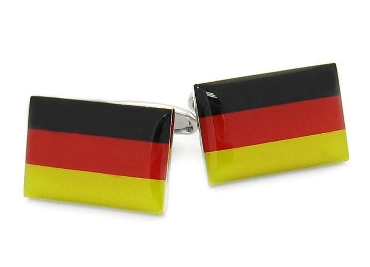 Recupero Crediti Germania: recupera i tuoi crediti in Germania