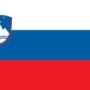 Recupero Crediti Slovenia