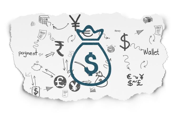 Rintracciare conti correnti del debitore