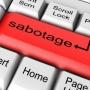 Investigazioni anti sabotaggio