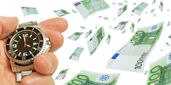 Servizi per recupero crediti: la soluzione di Europol