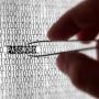 Spionaggio industriale: combatterlo con le indagini di Europol