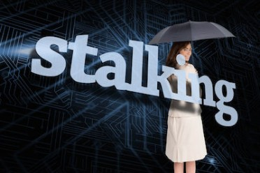 Investigazioni Private anti Stalking