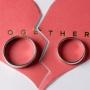 Tradimento pubblico? Sì al risarcimento dei danni da infedeltà coniugale